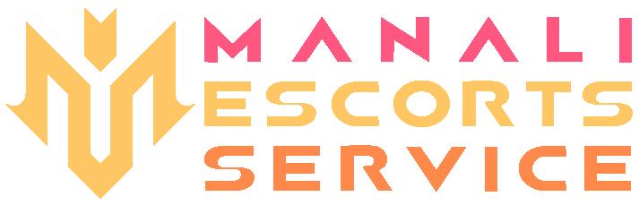 Manali-Escorts-Logo