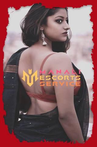 Ami-Vashi-escort-girl