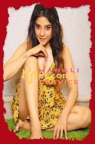 call-girl-Krishna-Somani