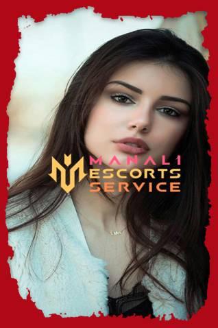 Madhu-escort-girl