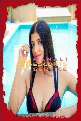escort-girl-Maya