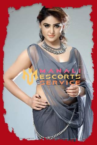 Mehr-Jesia-call-girl-service