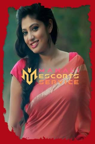 escort-gilr-Monikangana-Dutta