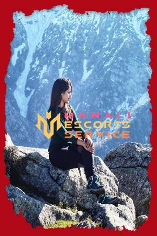 Neha-Kapur-escort-girl