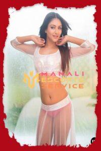 escort-girls-Nicole-Faria