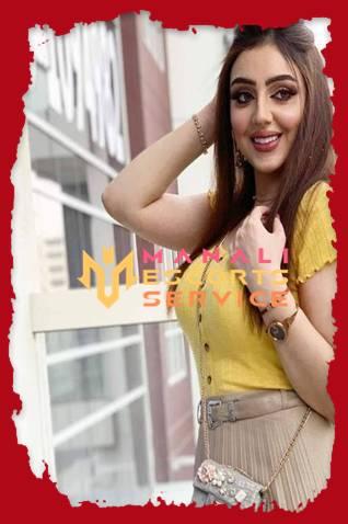 Padma-Lakshmi-escort