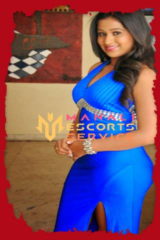 escort-girl-Roshni
