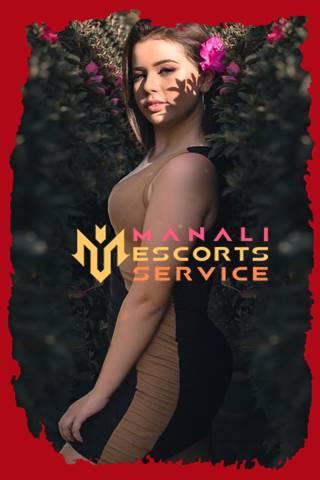 escort-girl-Tamanna