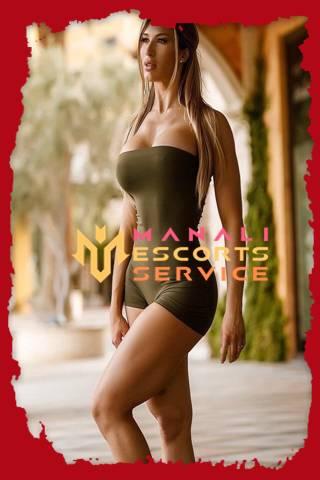 escort-girl-Yashica