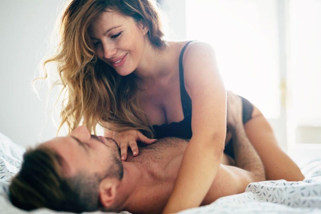 Tips-for-Safe-Sex